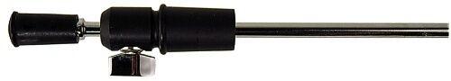 Genuine Weidler Bass Endpin Bass End Pin Medium  Plug