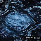 Derivae [Digipak] by Nero di Marte (CD, Oct-2014, Prosthetic)