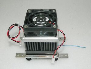 IPG-photonics-PLD-33-974-30-W-High-Power-Multi-mode-Laser-Diode-974nm