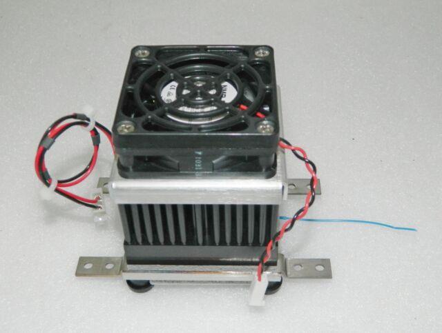 IPG photonics PLD-33-974 30 W High Power Multi-mode Laser Diode 974nm
