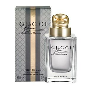 Gucci-Made-to-Measure-by-Gucci-3-0-oz-EDT-Cologne-for-Men-New-In-Box
