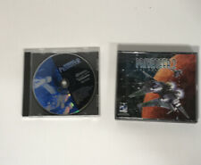 Wing Commander Privateer 2 The Darkening Pc 1996 For Sale