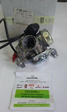 CARBURATORE KEIHIN CVK 26 ORIGINALE APRILIA SCARABEO 200 LIGHT 2008 ART.CM224102