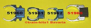 auswählen: ESU Hamo Magnete Permanentmagnet Digitalumbau Umrüstung Motor Märklin