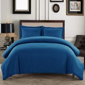 Soft-Duvet-Cover-Comfort-1800-Count-Microfiber-3-P-Deep-pocket-Bed-Sheets-Set-R1