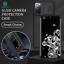 miniatura 13 -  Funda rígida+cámara Protección carcasa para Samsung S20 FE Note20 Ultra A51 A71
