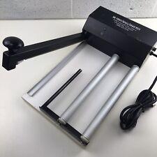 Traco Ss 13ss Supersealer 13 I Bar Super Sealer Shrink Wrap Machine Mr Video