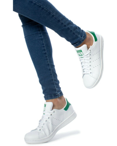 scarpe adidas verdi donna
