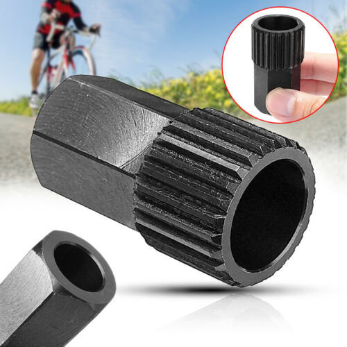 Rear Hub Lock Ring Removal Bike Bicycle Installation Tool For DT Swiss Pawls