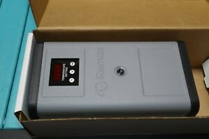Details about Eemax Pro Advantage Thermostatic Tankless Electric Hot on