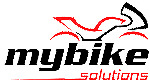 My Bike Solutions Limited