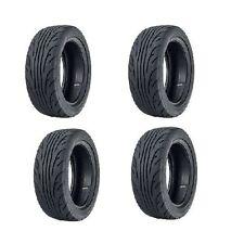 4 x Nankang 215 45 R  17 91W XL Street Compound Sportnex NS-2R Race/Track Tyres