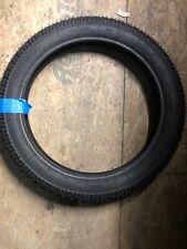 2.50-18 Heidenau K40 Vintage Front//Rear Tire