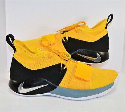 Nike PG 2.5 Paul George Moon