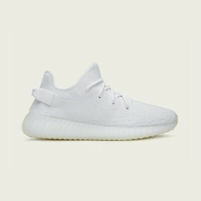 Yeezy Boost 350 V2 Triple White UK 6.5 eBay  eBay