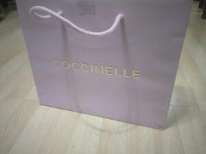 Coccinelle Gift Coccinelle Coccinelle Bag Bag Gift Coccinelle Gift Gift Bag Bag Coccinelle rgwZqrHx