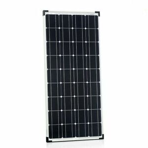 enjoysolar-Monokristallin-100Watt-12V-Solarmodul-Solarpanel-Mono-100W-Wohnmobil
