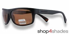 Serengeti Misano Sunglasses Satin Torte_Polarised Photochromic Drivers PhD 8179