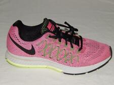 109b17a58d65 item 4 NIKE Women s Air Zoom Pegasus 32 749344-600 Pink Green Running Shoes  Size 8 -NIKE Women s Air Zoom Pegasus 32 749344-600 Pink Green Running  Shoes ...