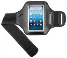 Original Goobay Sport Zubehör Hülle Tasche für Samsung Galaxy S3 i9300 S4 i9500