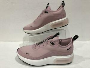 42cb1713586 Details about Nike Air Max DIA