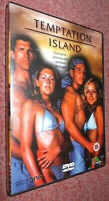 Temptation Island Tv Programm