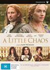 A Little Chaos (DVD, 2015)