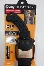 Silky Saw 270-30 ZUBAT 300 LG Teeth