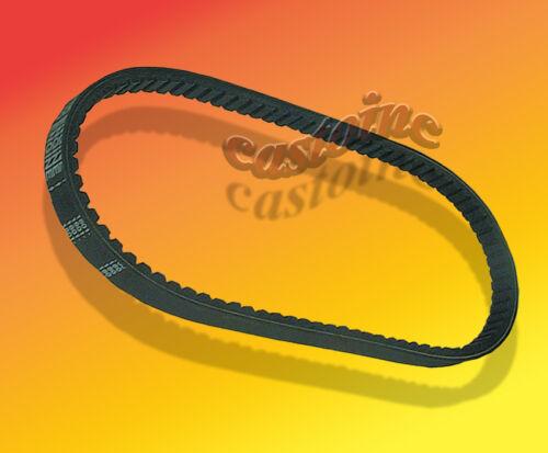 GoKart Torque Convetor Belt Fits Murray # 37x125 Aramid Cord Construction