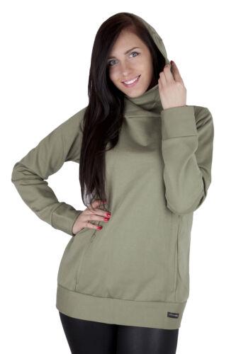 Stillshirt Umstandsmode Pullover Stilltop Stillbluse Stillmode  Stillpullover
