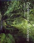 Celebrating Wilderness by Ian Brown (Paperback, 2006)