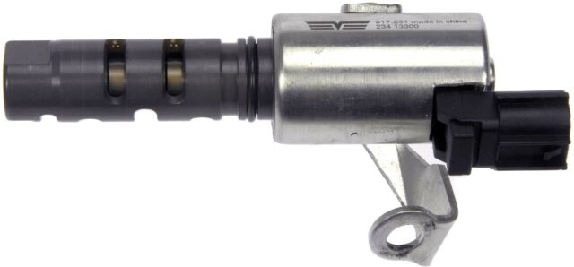 Engine Variable Timing Solenoid Dorman 917-231