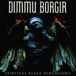 DIMMU-BORGIR-034-SPIRITUAL-BLACK-DIMENSIONS-034-CD-NEW