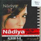 Nadiya 16/9 5099751603924 CD