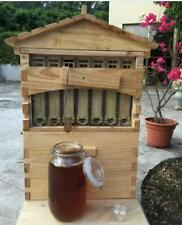 Hive Snuggie for 2 Story Deep