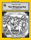 A Guide for Using the Whipping Boy in the Classroom by Jayne Yount (Paperback / softback, 1997)
