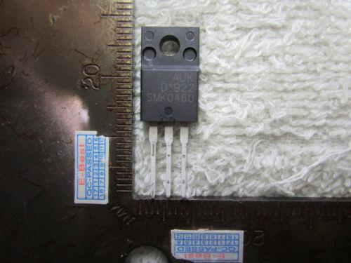environ 27.94 cm RST10111ST R.S.T 101 Philadelphie Motif Brique Truelle Soft Touch Poignée 11 in