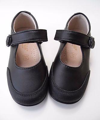 school shoes girls (EUR 24-37