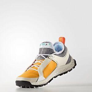 best sneakers a1f3d 7feeb Image is loading NEW-ADIDAS-WOMEN-039-S-STELLASPORT-ALEKI-X-