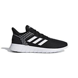 Adidas-ASWEERUN-SCARPA-RUNNING-UOMO-art-F36331