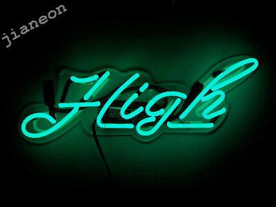 New BUD LIGHT UFC Acrylic Wall Decor Handmade Visual Artwork Neon Light sign