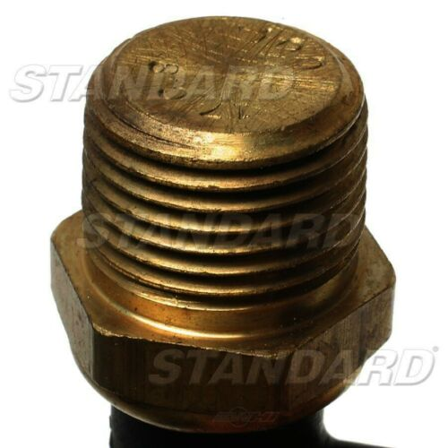 DODGE /& PLYMOUTH 1974-1990 Standard PVS85 Ported Vacuum Switch Fits CHRYSLER