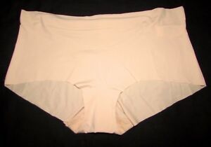 NEW 2 PACK LOW RISE SHORTS LADIES KNICKERS PANTIES MARKS /& SPENCER PURPLE MIX
