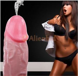 Sex toys for plus sized women