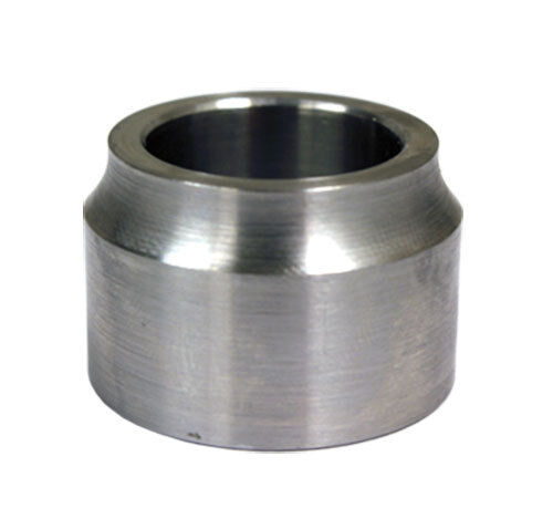 "QA1 SG128 Spacer Rod End Ss 3//4/"" Id X .500/"" Wide"