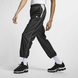 Nike-NikeLab-Collection-Tn-Men-039-s-Windsuit-Track-Athletic-Pants-Workout-Gym-Train