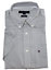 CLEARANCE-SALE-NWT-Tommy-Hilfiger-Men-039-s-Classic-Fit-Short-Sleeve-Woven-Shirt thumbnail 6
