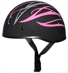 Image result for crazy al helmet