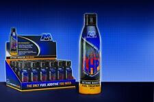 Liquid Horsepower Fuel Additive (LHP) - 1oz bottle treats 5 gallons of gasoline