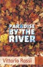 Paradise by the River-ExLibrary